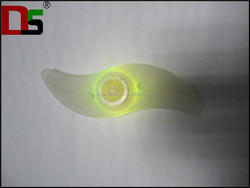 silicone bicycle wheel light/ bicycle parts distributors