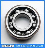 2015 new factory price good quality deep groove engine bearing