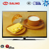 products in africa 32 inch small bezel chinese full hd seks tv/ led tv