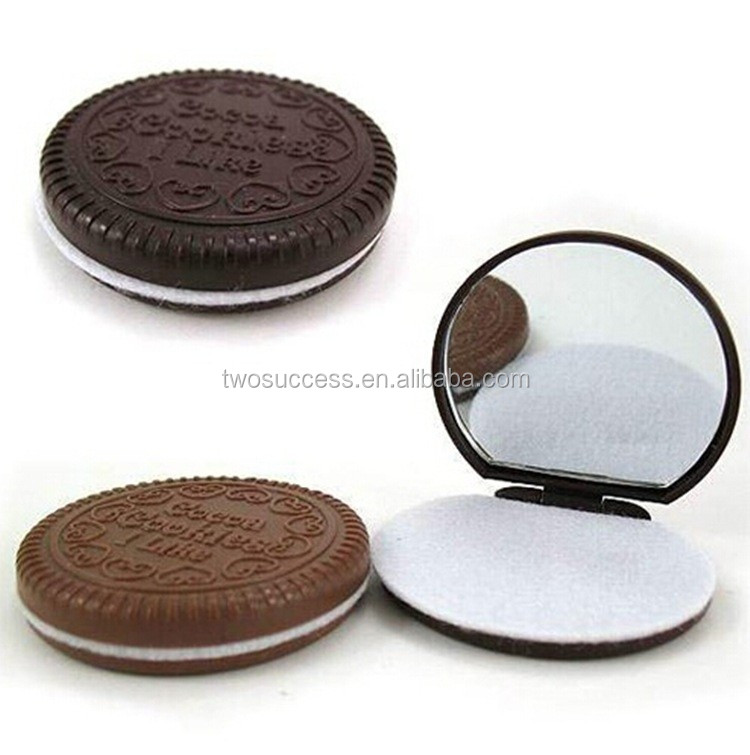 cocoa cookies mirror and comb set (5)
