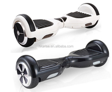 Electric motorcycle 50cc two wheel balance scooter