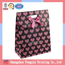 Large Discount For Bulk Orders Gift Packaging Supplies
