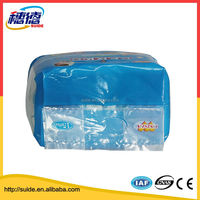 Competitive price hot sale disposable diaper online