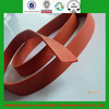 water swelling rubber strips for tunnel