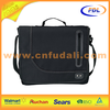China supplier factory design messenger bag for businss and leisure