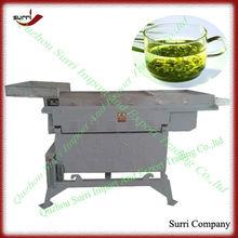 surri de procesamiento de té de la máquina para hacer té de hoja de la raya