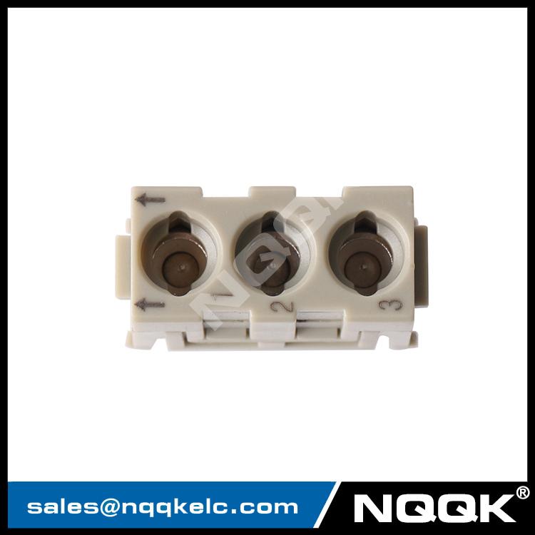 5 nqqk Module connector.JPG