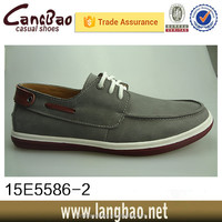 fashion import shoes men casual shoes safety shoes price