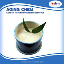 Sodium Gluconate cleaner of glass water bottle Water Treatment Additive