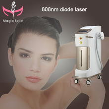 2015 TOP sale best!!! 808nm diode laser hair removal machine/CE/Beauty Equipment