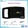 EC7000AV portable ultrasound machine cost