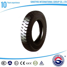 made in china famous brand otr tire 1800 25 for sale