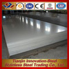 ISO /BV hot sale stainless steel sheet 201/202/304/304l/316/316l/430 in china manufacture