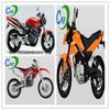 250cc china motorcycle