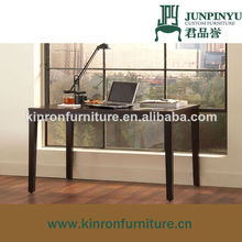 de madera del hotel dormitorio moderno mesa de lado de la mesa en la habitación del hotel muebles