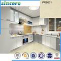 azulejos para suelos nuevo modelo, azulejos para suelo vitrificados de colores ivory