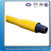 3.5in oil drill pipe