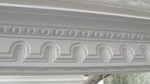 Guangzhou HuaFeng Artistic Ceiling Designs of Decorative Gypsum Cornice