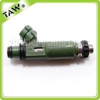 Wholesale Denso Fuel Injector Nozzle for Mazda 195500-3040