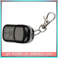 433mhz switch rf remote control ,H0T007 remocon remote , small antenna remote control long distance