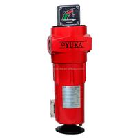 Air filter YD058 PF/AO/AA/AX/ACS for air dryer or air compressor