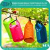 waterproof dry bag of cell phone waterproof bag