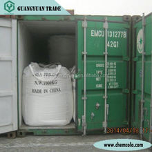 factory can offer u urea 46% cif price/cas No.57-13-6