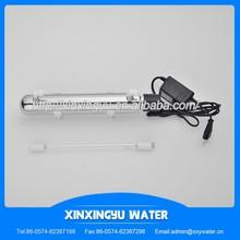 High Qulity Aquarium Fish Tank Uv Sterilizer