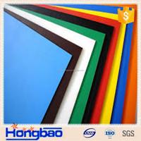 uhmw-pe plastic plate,colored uhmw polyethylene plastic sheet,uhmw polypropylene impact black plastic sheet