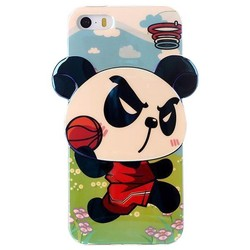 Custom Mobile Phone Case Cover for iPhone 5,for iPhone 5s in Bulk from China