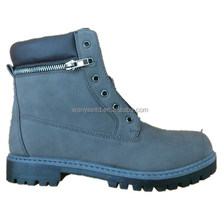 Hot wholesale women boots classic PU winter boots for women and men