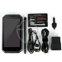 Offer cheapest china video input mobile phone for cell phone store, high quality mini phone