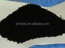hot sale car paint white carbon black/silicon dioxide