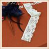 /p-detail/decrative-blanco-de-la-boda-de-ganchillo-de-algod%C3%B3n-de-cuello-de-encaje-para-la-ropa-300003219057.html