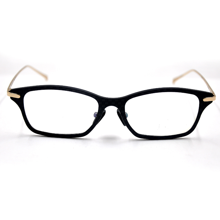 Glasses Frames For Men : 2015 Designer Glasses Frames For Men Ideal Optics Frames ...