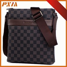 Wholesale Executive Business Mens Briefcase Multifuntional Bags