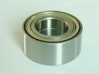 Low Noise And High Speed Wheel Hub bearing42820036