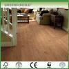 Dark maple wood texture floor