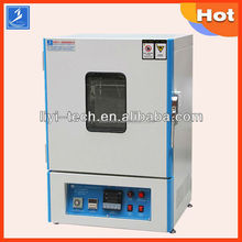 China industry Best Oven Equipment Price