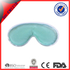 sleeping eye mask pvc cooling promotional sleeping mask patch for eye therapy
