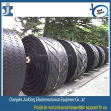 Chinese 3, 4 or 5 plied industry Conveyor Belting, mitsuboshi v-belt