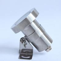 Stainless Steel Bracket IP68 led underwater light