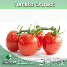 100% Natural Lycopene used as naturals pigments