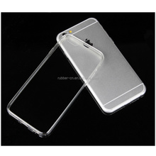 iphone 6 silicone case,clear cover for iphone 6 plus
