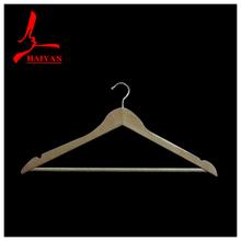 tie hanger, wooden picture frame, wooden frame hanger