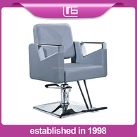 cheap barber chair, hairdressing stools, barber chairs used