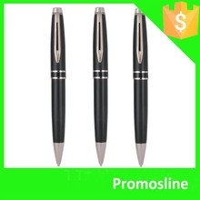 Hot Selling Popular metalic roller pen parker