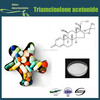 Reliable Steroid hormone supplier Triamcinolone acetonide