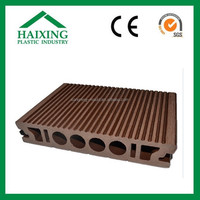 vinyl(PVC) board,pvc panel/decking floor