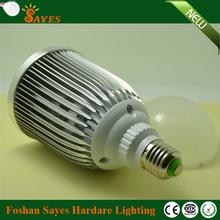 Customize Retail 6w sunrise led bulb